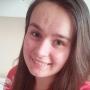 Katarína H., Pomoc v domácnosti - Topoľčany