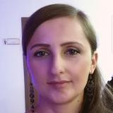 Iveta F., Pomoc v domácnosti - Košice