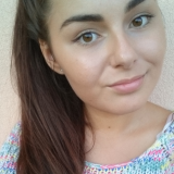 Veronika P., Tutoring - Bánovce nad Bebravou
