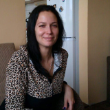 Jana M., Pomoc v domácnosti - Bratislavský kraj