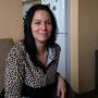 Jana M., Housekeeping - Bratislavský kraj