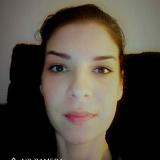 Monika N., Pomoc v domácnosti - Dolný Kubín