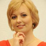 Zuzana Ž., Doučovanie - Žilina