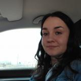Veronika H., Pomoc v domácnosti - Bratislava