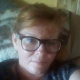 Renáta S., Opatrovanie seniorov, ŤZP - Bratislava