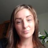 Zuzana V., Pomoc v domácnosti - Šamorín