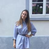 Kornélia K., Pomoc v domácnosti
