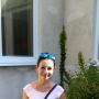 Zuzana R., Pomoc v domácnosti - Lučenec