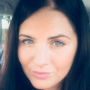 Veronika U., Pomoc v domácnosti - Bratislava