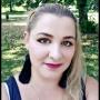 Eliška Š., Pomoc v domácnosti - Nitra