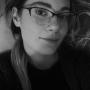 Daniela M., Pomoc v domácnosti - Prešov