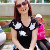 Sylvia J., Opatrovanie detí - Košice - okolie