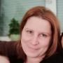 Martina T., Senior and Disabled care - Bratislava 4 - Záhorská Bystrica