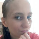 Radka K., Pomoc v domácnosti - Snina