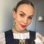 Katarína U., Haushaltshilfe - Bratislava
