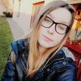 Karin K., Opatrovanie detí - Levice