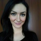 Simona Z., Zdravie a krása - Bardejov