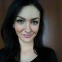 Simona Z., Pomoc v domácnosti - Bardejov