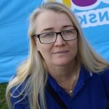 Terézia Š., Opatrovanie seniorov, ŤZP - Prešov