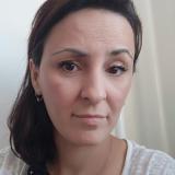 Denisa O., Pomoc v domácnosti - Košice