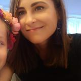 Gabriela B., Pomoc v domácnosti - Kysucké Nové Mesto