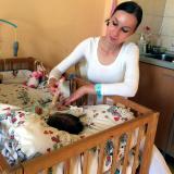 Martina M., Pomoc v domácnosti - Ružomberok
