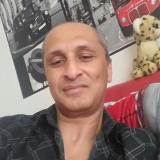 Roman D., Opatrovanie seniorov, ŤZP - Zvolen