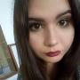 Barbora Č., Opatrovanie detí - Humenné