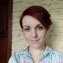 Katarína N., Domáci majster - Michalovce