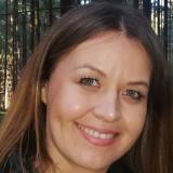 Maria Z., Pomoc v domácnosti - Bratislava