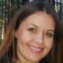 Maria Z., Housekeeping - Bratislava