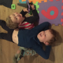 Au-pair do francuzsko-slovenskej rodinky (2 deti, Grenoble),