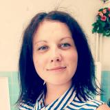 Eva H., Opatrovanie detí - Košice