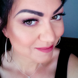 Zuzana O., Pomoc v domácnosti - Trnava
