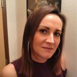 Žaneta L., Pomoc v domácnosti - Nitra