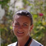 Zuzana C., Pomoc v domácnosti - Kittsee
