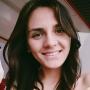 Klaudia M., Housekeeping - Nitra