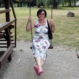 Silvia K., Pomoc v domácnosti - Rožňava