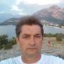 Jan Š., Domáci majster - Komjatice