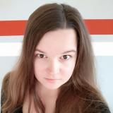 Veronika M., Opatrovanie detí - Bratislava