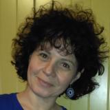 Zuzana N., Opatrovanie detí - Bratislava 2 - Ružinov