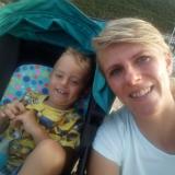 Alena S., Pomoc v domácnosti - Dubnica nad Váhom