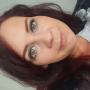Daniela F., Pomoc v domácnosti - Trenčiansky kraj
