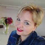 Lucia T., Doučovanie - Prievidza