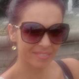 Adriana Z., Pomoc v domácnosti - Zvolen