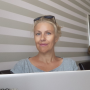 Beata S., Doučovanie - Trnava