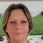 Kristína S., Doučovanie - Dunajská Streda