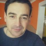Milan M., Handyman - Bardejov