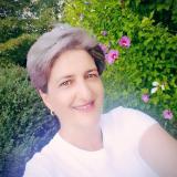 Beata H., Pomoc v domácnosti - Bratislava