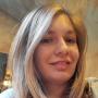 Zuzana K., Opatrovanie seniorov, ŤZP - Bratislava